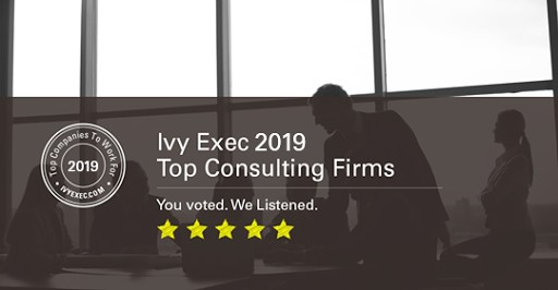 Best Consulting Firms To Work For | Find the Top Companies