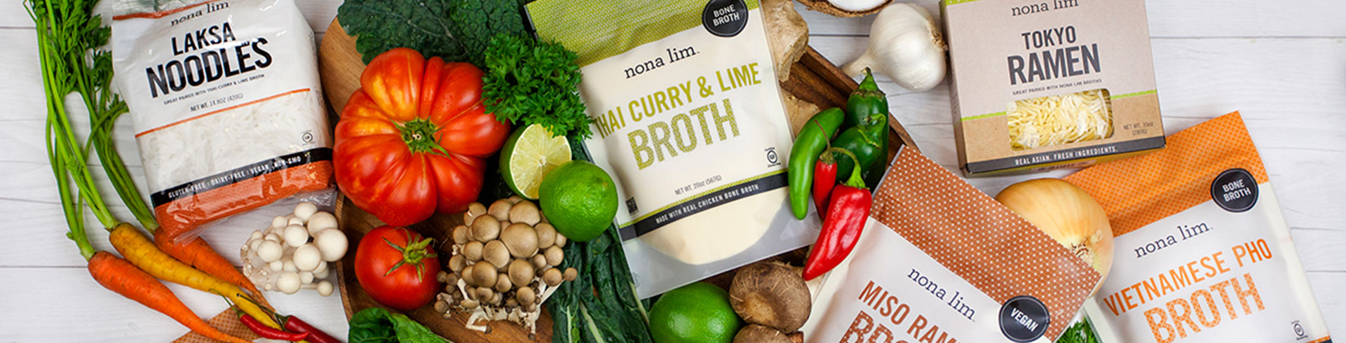 Image result for nona lim bone broth ingredients