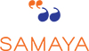 Working for Samaya Consulting | Employee Reviews