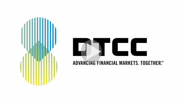 DTCC Capabilities – The Backbone of the Financial Services Industry
