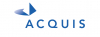 Acquis Consulting Group