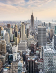 Ivy Exec Article: Boutique Consulting Firms in NYC You Should know