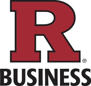The Rutgers Executive MBA Program