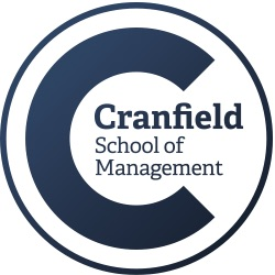 The Cranfield Executive MBA