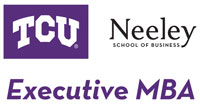 TCU Neeley Executive MBA