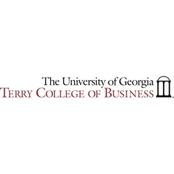 University of Georgia, Executive MBA