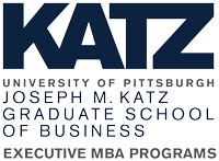Katz EMBA Worldwide Program