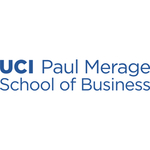The UC Irvine Executive MBA Program