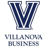 The Villanova Executive MBA