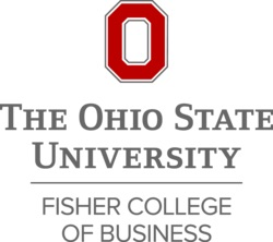 The Fisher Executive MBA