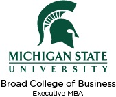 Broad Executive MBA