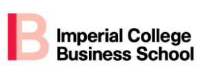 Imperial Executive MBA