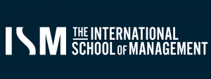 The International MBA Executive (IMBA)