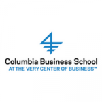 Columbia Business School Executive MBA Program