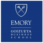 Weekend and Modular MBA Programs for Executives at Emory Goizueta
