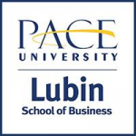 Lubin School of Business Executive MBA