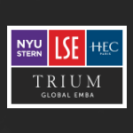 TRIUM Global Executive MBA