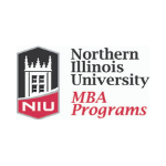 Northern Illinois Executive MBA