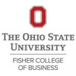 Fisher Executive MBA