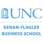 The UNC Executive MBA Program