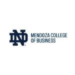 Notre Dame Executive MBA - South Bend