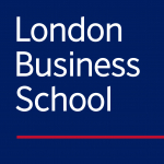 LBS Executive Education Programmes