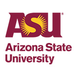 Arizona State University EMBA