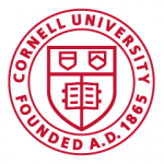 Cornell Executive MBA/MS in Healthcare Leadership
