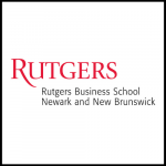Rutgers Executive MBA Program