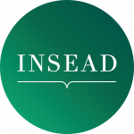 The INSEAD Global Executive MBA