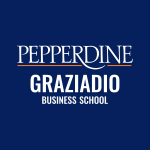 The Pepperdine University Executive MBA