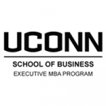University of Connecticut Executive MBA