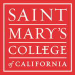 Saint Mary's Executive MBA Program