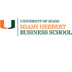 Miami Global Executive MBA