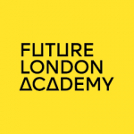 Executive Programme for Design Leaders