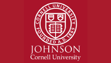 Cornell Executive MBA Metro New York | 2019 Best EMBA Program