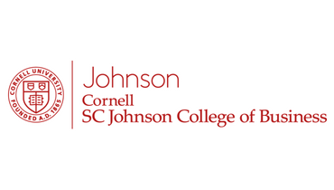 Weill Cornell Executive MBA/MS in Healthcare Leadership | 2019 Best