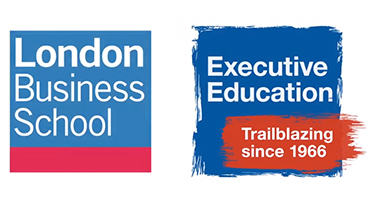 Executive Education Faculty Legacy | London Business School