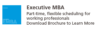 Download Executive MBA Program Portfolio