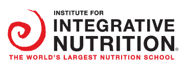 Integrative Nutrition Study Integrative Nutrition