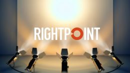 rightpoint