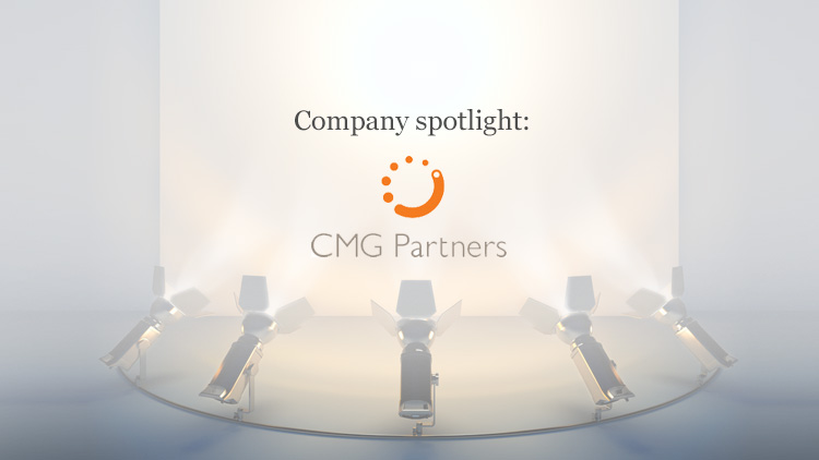 companyspotlight-cmg-partners