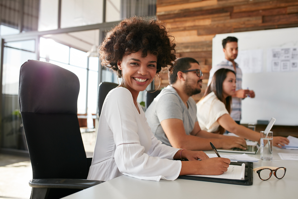Why Money Is Not The Key To Employee Happiness And What