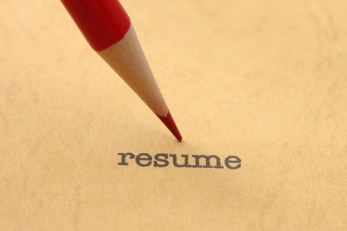 The Perfect Resume Your Value Proposition Ivy Exec Blog