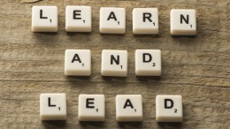 Lessons in Positive Leadership