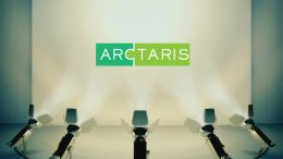 Arctaris partners