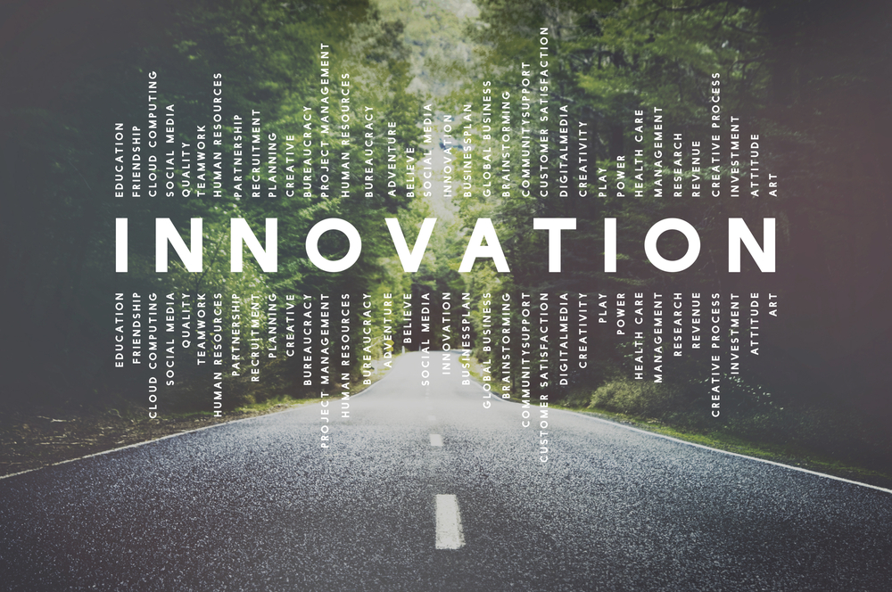 3 things that the most innovative companies have in common