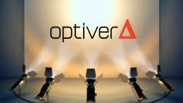 spotlight optiver