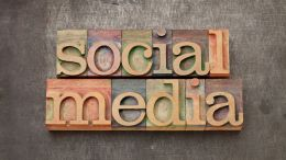 build your personal brand on social media