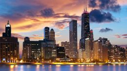 best consulting firms in chicago